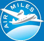 AIRMILES_NOTAG-630x586